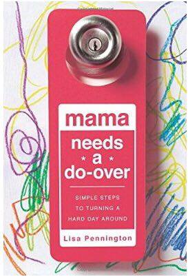 Looking for a gift iodea for yuor mom friends?!