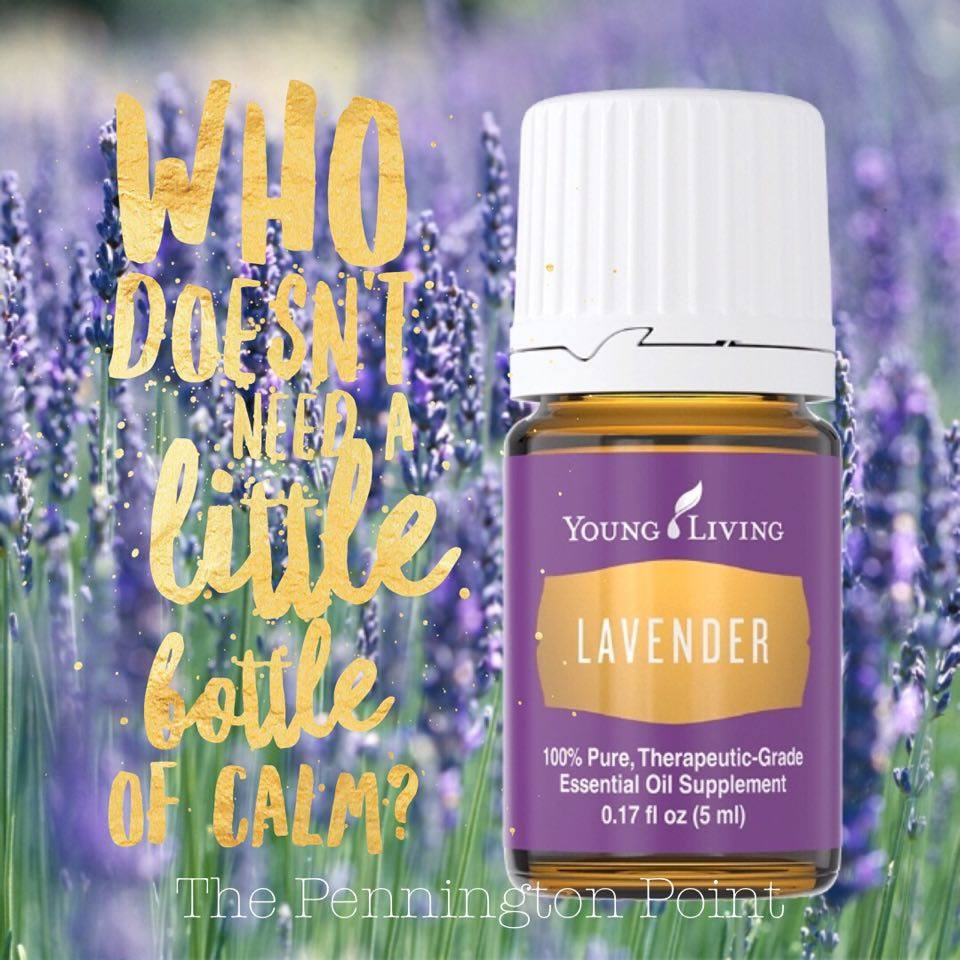 Do you have your Young Living oils kit yet?! Here are some ways to use the oils.